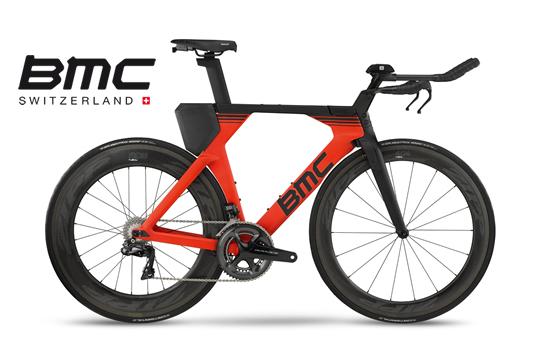 BMC 2018 Timemachine 01 ONE