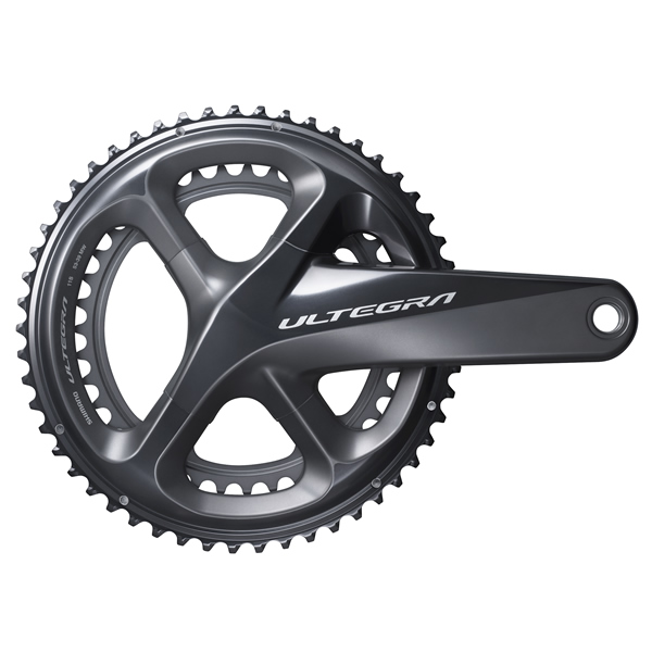 Ultegra R8000 Guarnitura