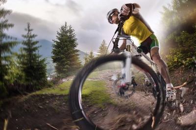 Italian Bike Festival debutta a Rimini dal 31 agosto al 2 settembre