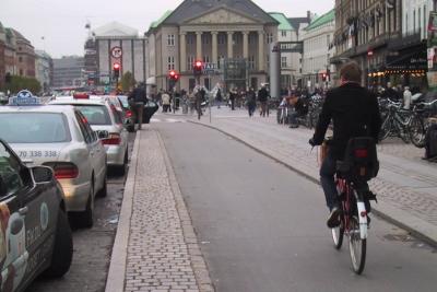 Con Movecoin puoi essere pagato per pedalare, camminare e correre