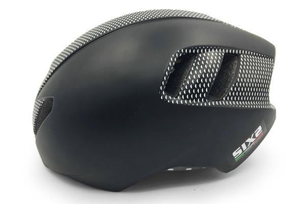 AERO X2 Road, il nuovo casco da strada di SIXS