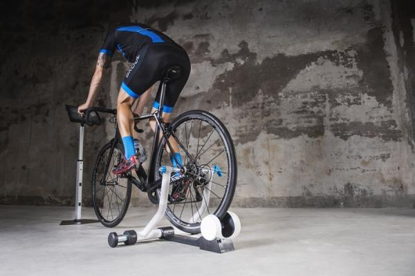 Simulatori Bkool: partecipa anche tu al Giro d'Italia