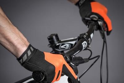 GripGrab, non solamente dei semplici guanti