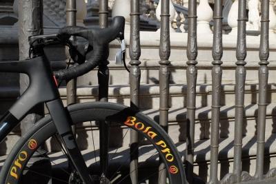 "Bola Bicycle: la nostra esperienza ""Made in China"""