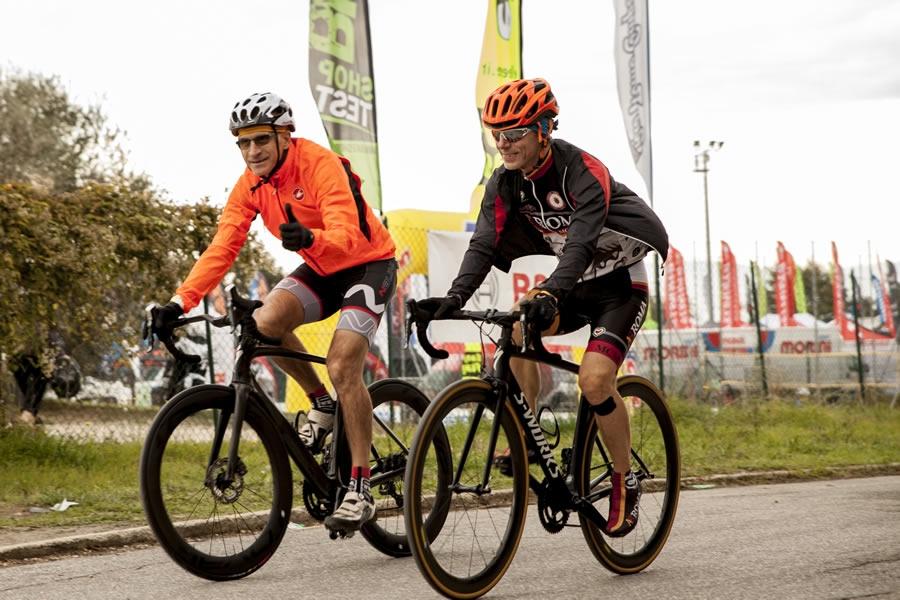 Bike Shop Test: prossimo appuntamento il 18 e 19 novembre a Palermo