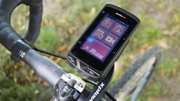 Explova presenta il nuovo X5Evo, device di alta gamma per il mondo del ciclismo
