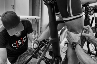 ASG Bike Science, dal bike al clothing fitting