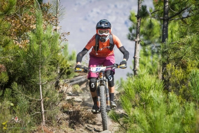 e-Enduro powered by Specialized: prima prova alle porte