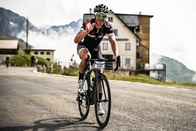 Haute Route Stelvio 2018, parte oggi l'avventura