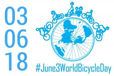 3 giugno: una data da ricordare per i ciclisti e non solo