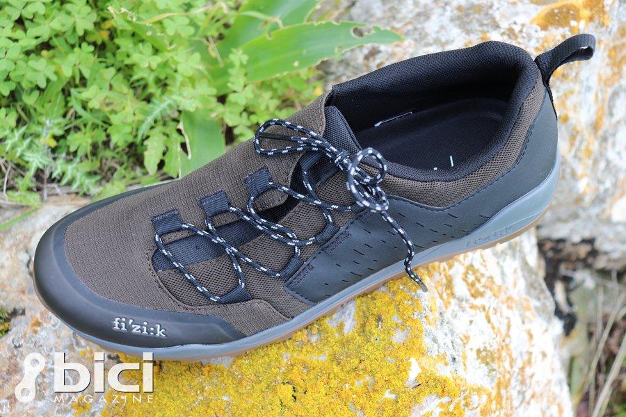 prezzo onesto massimo stile promozione speciale scarpe mtb