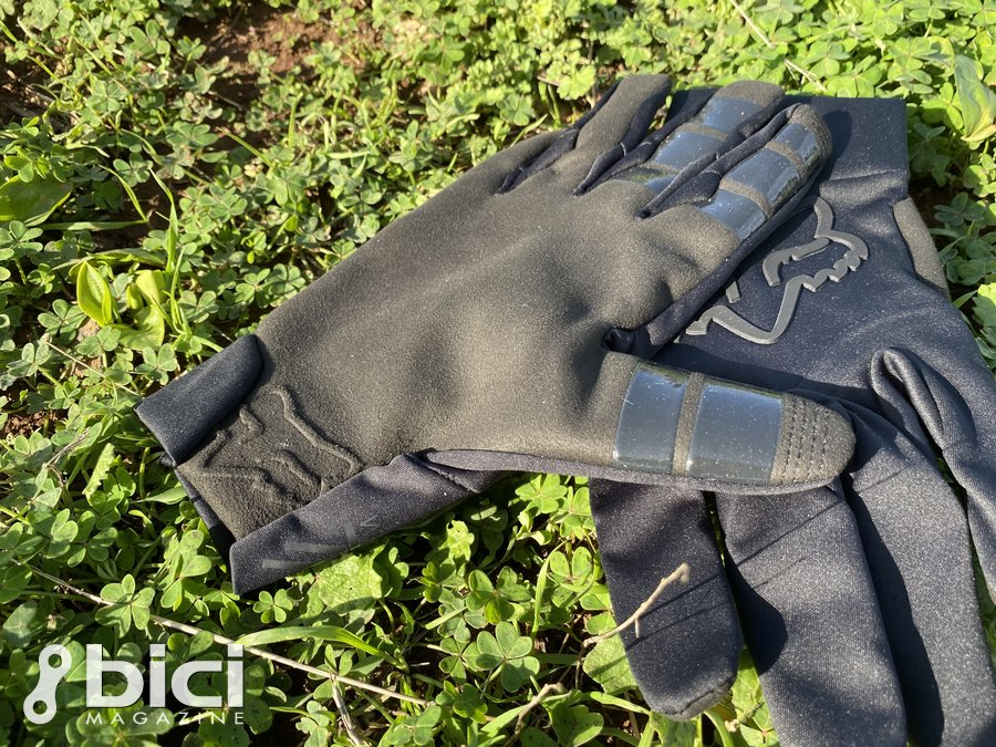 Ranger Water Glove