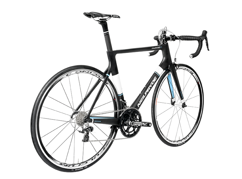 Click to enlarge image 01_nazare2_Dura_Ace_45back.jpg