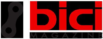 BICIMAGAZINE.IT - Bicimagazine.it - Magazine online dedicato alle ... 476a9b9eccf