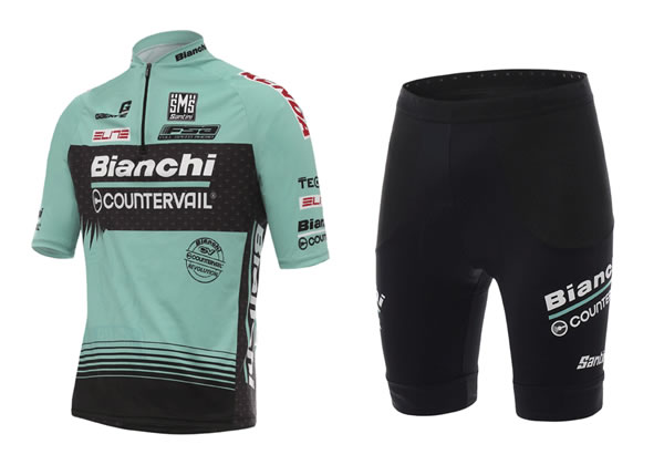 Banner Bianchi Countervail