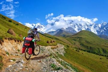 Ancora pochi giorni a Itinerando, prima fiera in Italia di Turismo esperienziale