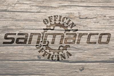 #OfficinaSanMarco, nasce il nuovo progetto social di Selle San Marco