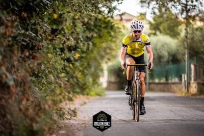 Shimano Steps Italian Bike Test: ultima tappa a Palermo