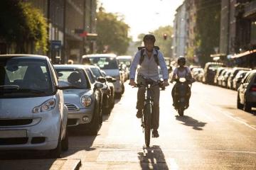 Decreto rilancio: approvate le misure per incentivare la mobilità sostenibile. Si aspettano adesso le modalità