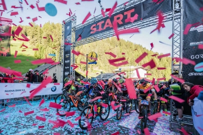 Specialized sarà Worldwide Partner di HERO 2019