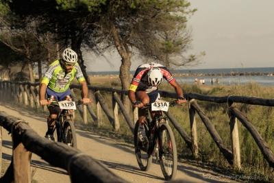 21,22, 23 settembre: grande attesa per il Bibione Bike Trophy