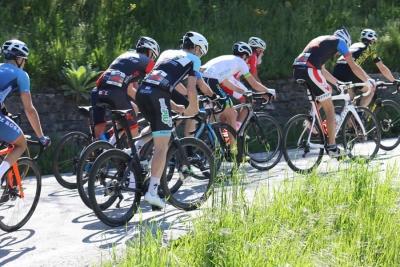 Bike Festival della Nocciola posticipato a fine Agosto