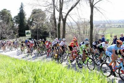 Giro del Belvedere, al via 21 compagini italiane e 14 straniere