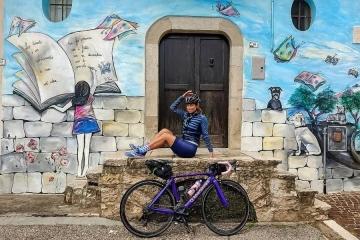 In bicicletta alla scoperta del Molise: ecco l'itinerario da seguire