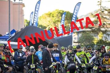 Internazionali d'Italia Series, sospesa la prima tappa di Andora