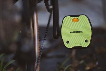 LOOK lancia oggi una nuova gamma di prodotti sicuri e divertenti per ciclisti urbani e fuoristrada