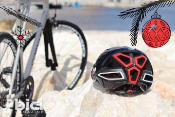 3 settimane a Natale... idee regalo dedicate alla bici da strada