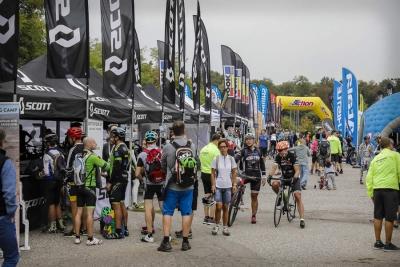 Italian Bike Festival: tutto pronto a Rimini per la prima edizione