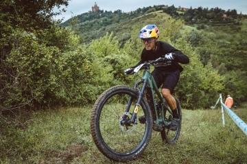 World E-Bike Series: tutto pronto per il primo appuntamento italiano della stagione