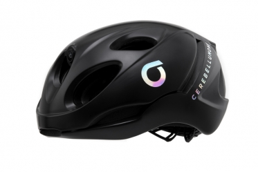 Cerebellum® One, Briko alza l'asticella in fatto di sicurezza in bici
