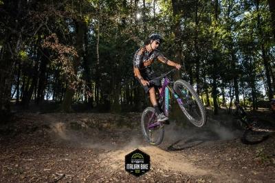 Tempo di bilanci per il Shimano Steps Italian Bike Test