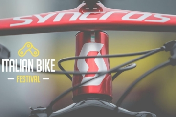 Scott presenta ad Italian Bike Festival la sua collezione 2021