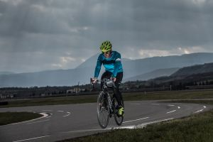Power All Season, da Michelin un alleato dei ciclisti in inverno