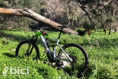 E-bike: come funziona, quanto consuma e come utilizzare il cambio?