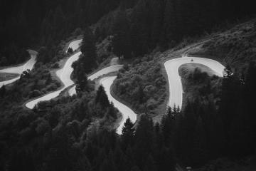 ItacaOnDemand: dal 29 aprile il mondo bici sbarca in streaming