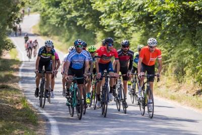 La Malatestiana, domenica 15 settembre, la cicloturistica della Signoria di Rimini