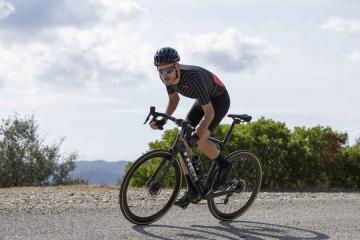 Santini Cycling Wear: un programma concreto per ridurre il proprio impatto sull'ambiente