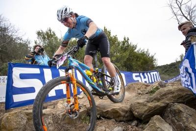 Internazionali d'Italia Series, la Valle d'Aosta chiuderà il calendario del circuito