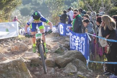 Chiusa la prima edizione di Andora Race Cup: oltre 500 i partecipanti