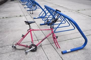 Nasce URBike, un'alleanza tra pubblico-privato contro i furti di biciclette