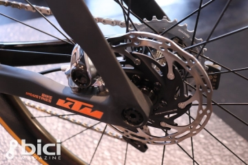 Eurobike 2019: KTM galleria immagini