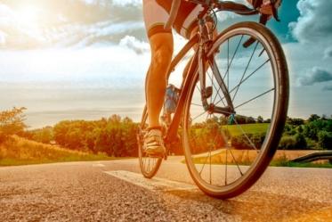 Ciclismo, 7 consigli per avvicinarsi a questo sport senza tempo