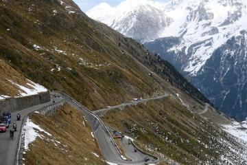 10 giorni al via del Giro d'Italia, ecco i partecipanti