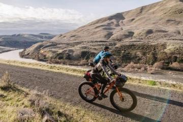 19 e 20 giugno, gite ed escursioni su due ruote con FIAB e ActiveItaly