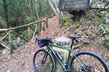 """Umbria Trail: confermato l'evento nella regione """"cuore verde d'Italia"""""""
