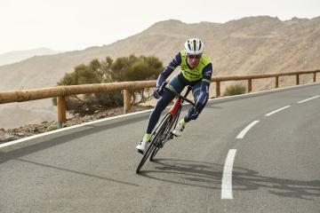 Italian Bike Festival: Trek presenta tutte le novità per la stagione 2021
